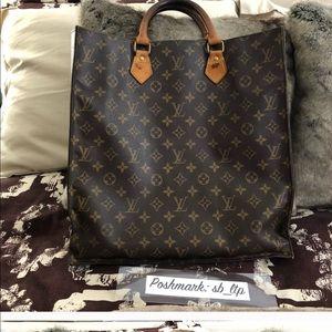 Handbags - Louis Vuitton Authentic